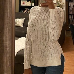 Michael Kors Knit Sweater (with tags)